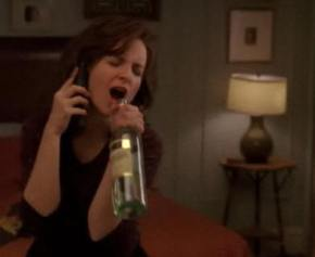 tina fey – she's just like wine!