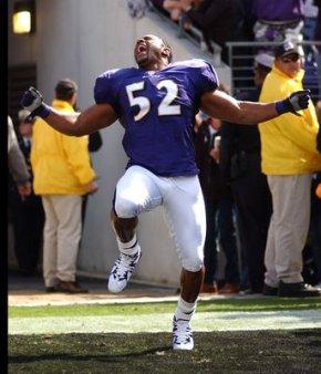 you deserve a grape today, NFLfans!