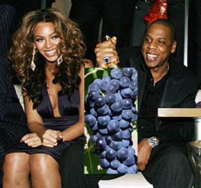 blue ivy carter – she's just likewine!