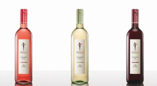 Teresa Giudice Holding Fabellini Wine Fete Despite Fraud ...