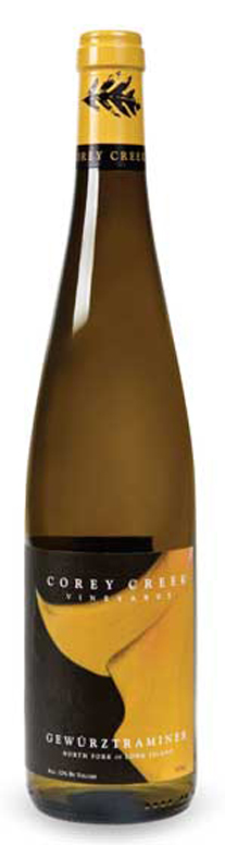 easter wines that rise to thetop