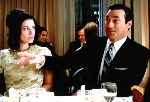 mad men don heinz sauternes