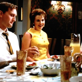 mad men to wine: you're my king