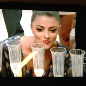 shahs of champagne