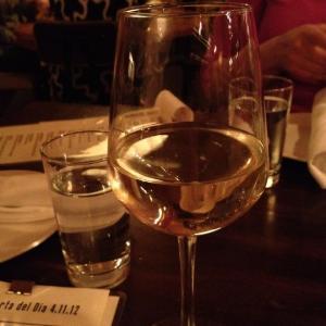 vina godeval godello