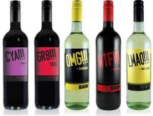 txt wines