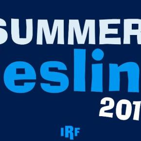 summer of riesling isback