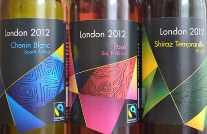 olympic wine bibendum
