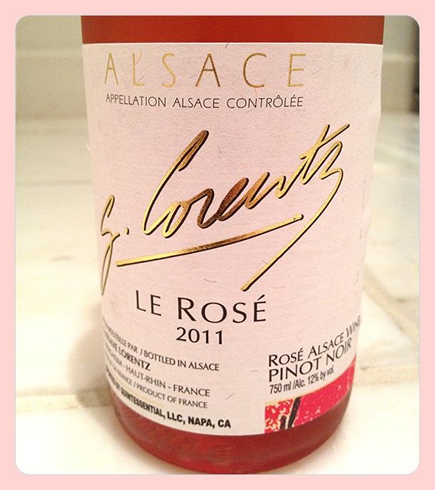 rose g. lorentz