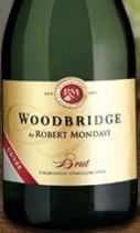 woodbridge brut