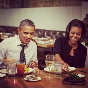 obama, biden, romney, ryan: who gets grapefriend's vote???