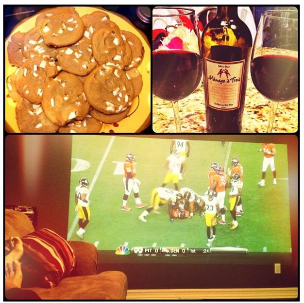football wine 2