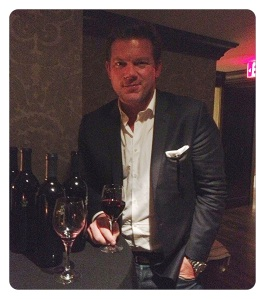tyler florence wine pinot noir