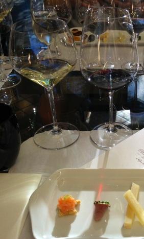 palmaz chardonnay cabernet