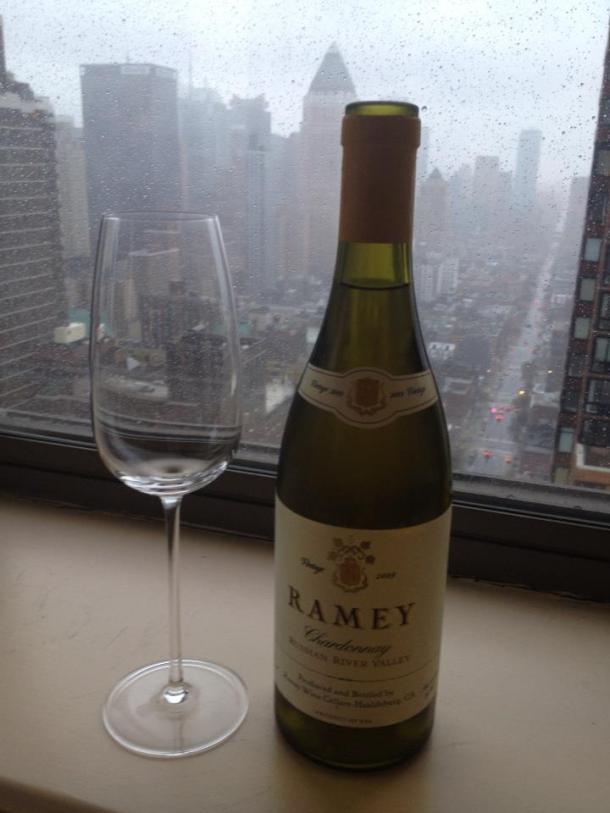 ramey chardonnay frankenstorm