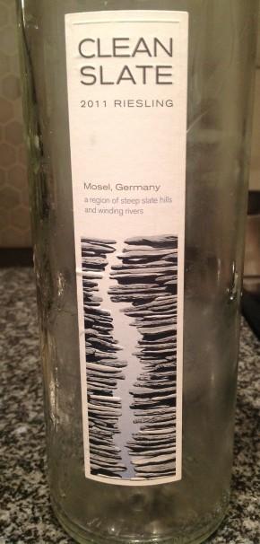 wine brine – we're doingit!