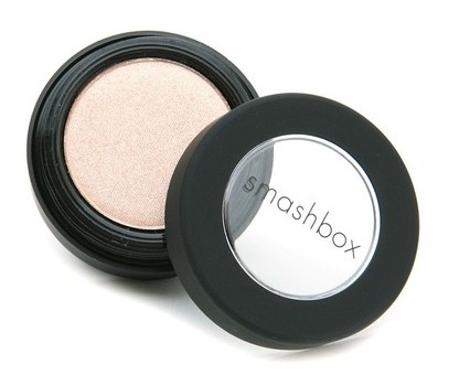 29145671-450x450-0-0_Smashbox+Smashbox+Single+Eye+Shadow+Champagne