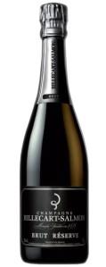 champagne-billecart-salmon-brut-reserve