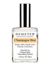 demeter-champagne-brut-cologne-spray-120-ml