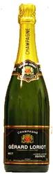 the third wheel champagnegrape