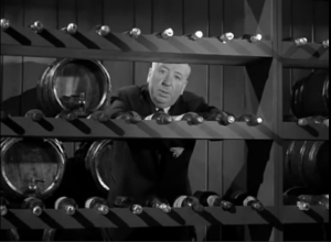 hitchcock_wine rack