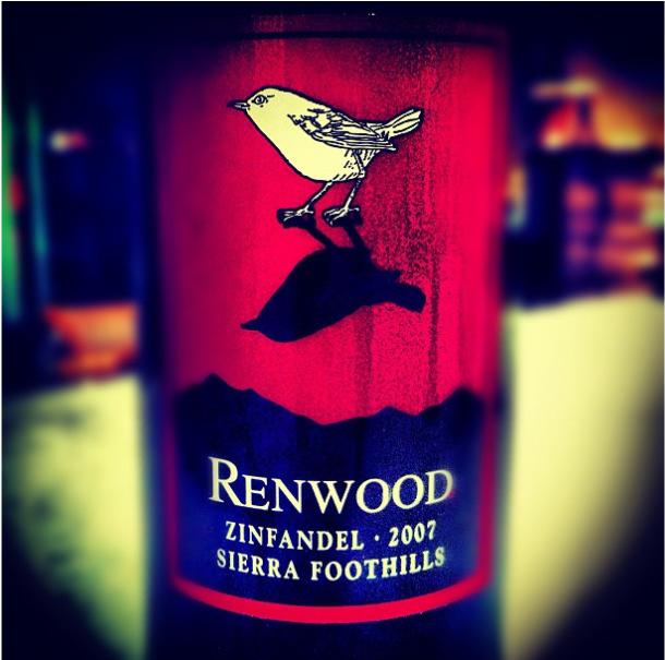 renwood zin
