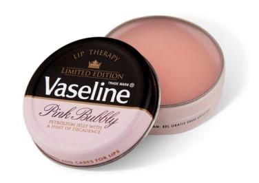 Vaseline-Pink-Bubbly