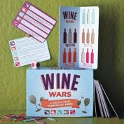 wine wars game