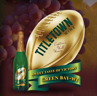 blog-titletown
