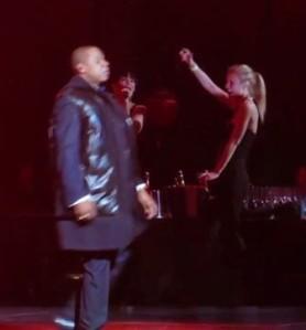 dancing gwyneth_paltrow_jay_z