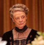 downager downton