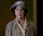 downton isobel