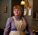 downton patmore