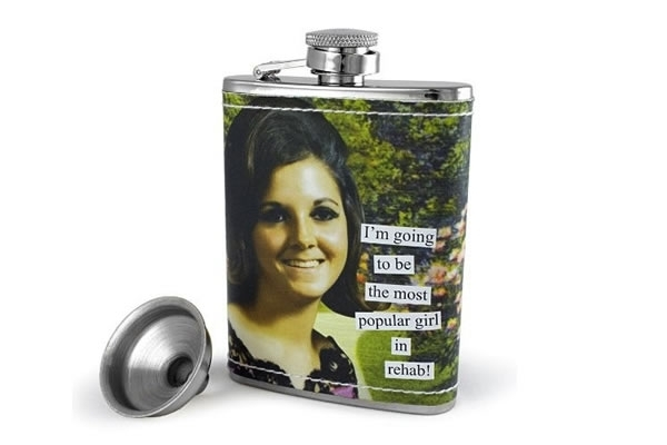 Im-Going-to-be-the-Most-Popular-Girl-in-Rehab-Flask_21029-l