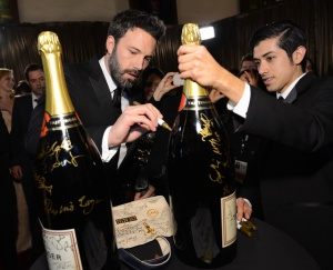 Ben-Affleck taittinger