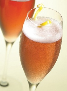 bubbles_and_pink port cocktail