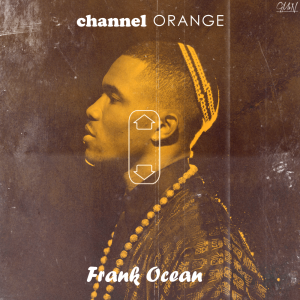 frank-ocean-channel-orange album cover