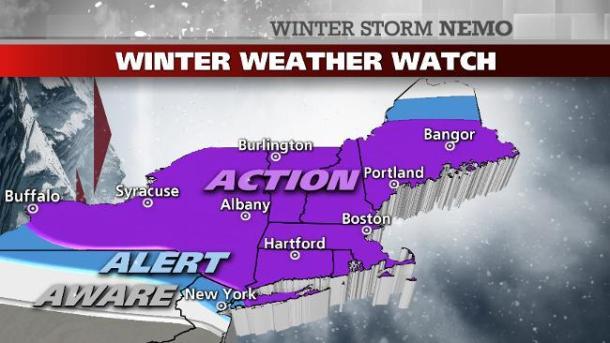 nemo winter-watch