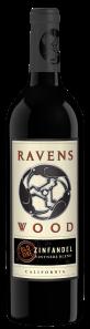 ravenswood zinfandel super bowl wine