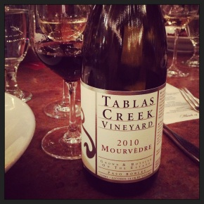 paso robles wine: bradley cooper, war plane crashes & wutheringheights