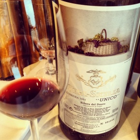 ICYMI: weekly winetweets
