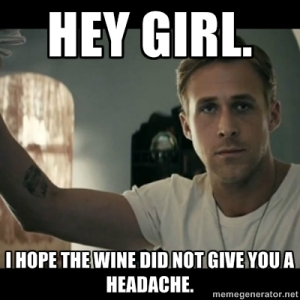 ryan gosling wine 5