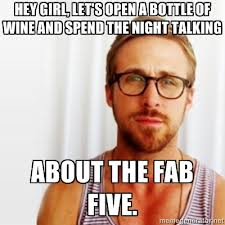 ryan gosling wine 6