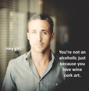 ryan gosling wine1