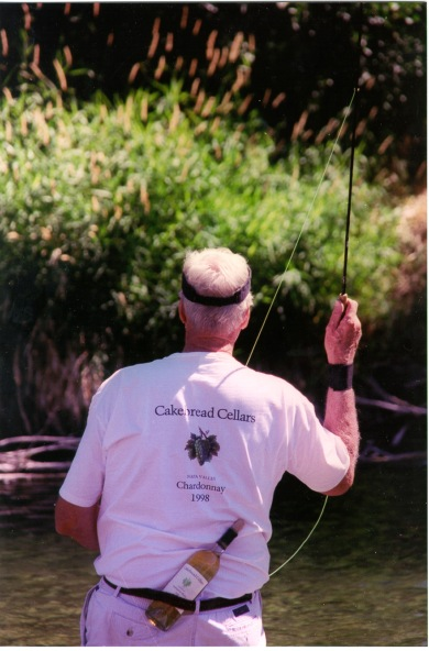 2001 Don White- got First_Place_FlyFishing