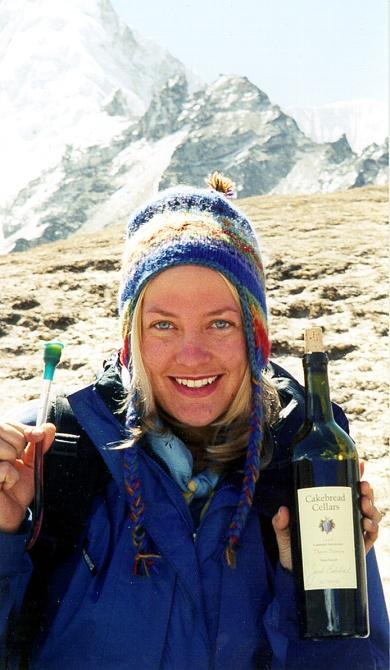 2001Second_Place_Himalayas