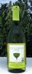 cottonwood creek white wine