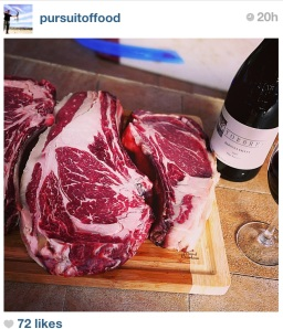 steak 2