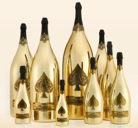 Gold-Dynastie
