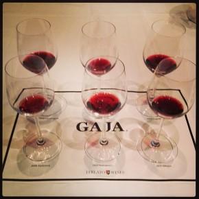 ICYMI: weekly wine tweets andtreats